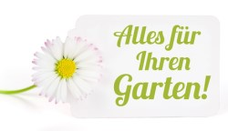 gartencenter-hondelage